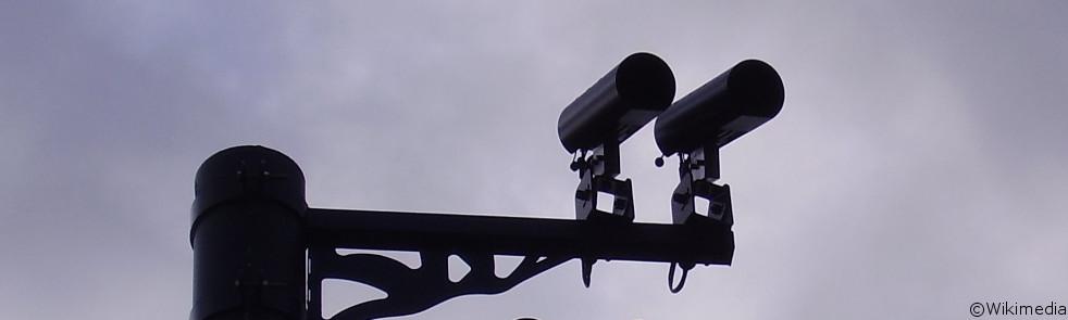 Surveiller sa maison est un droit à nuancer quant à l espace public 197a5d843342