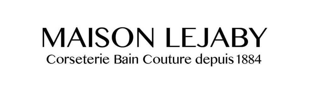 maison lejaby lance son site de vente et ouvre une boutique lyon infos. Black Bedroom Furniture Sets. Home Design Ideas